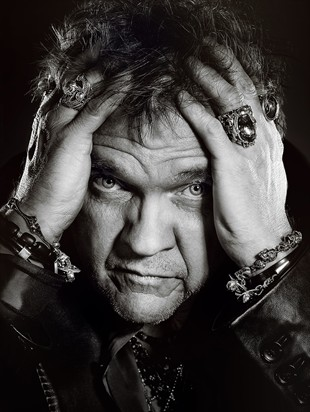 meat_loaf_1_©martinhausler_310x412