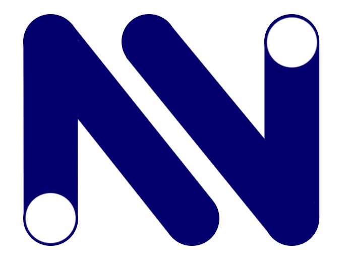 avi-logo