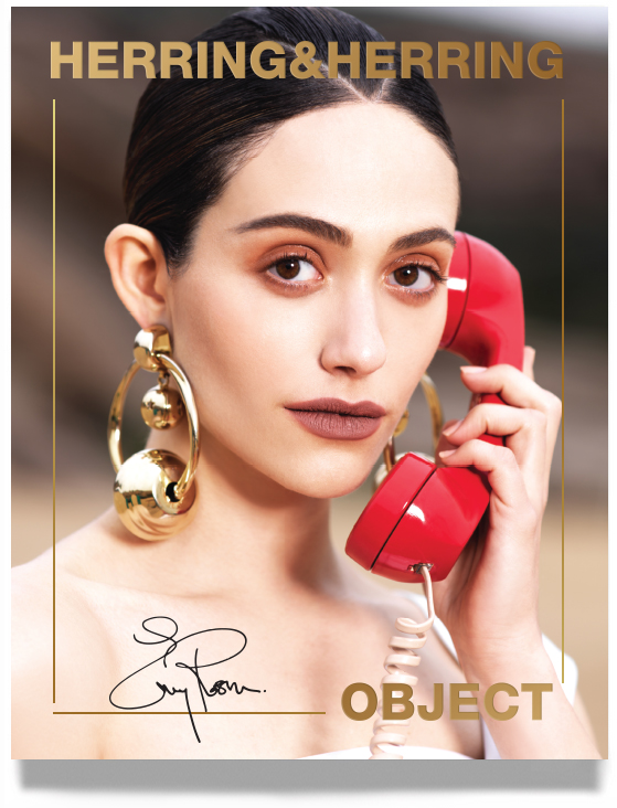 Emmy Rossum_cover