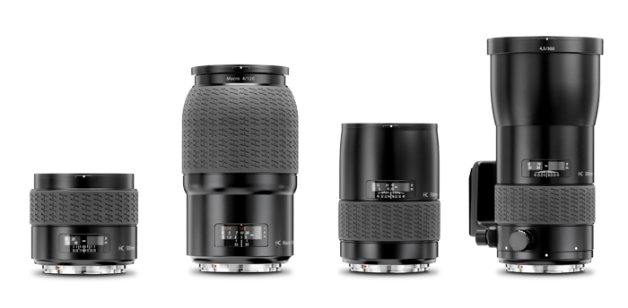 lens_deal