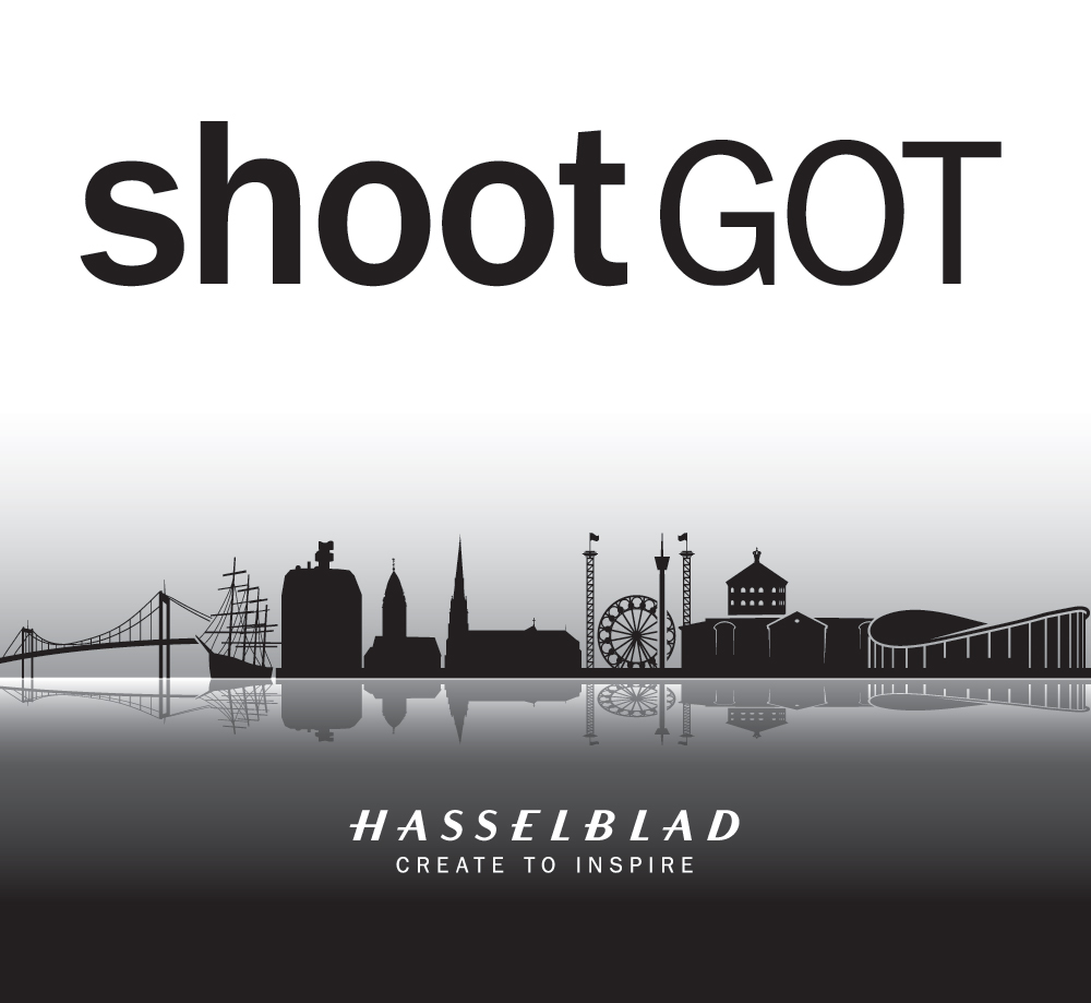 shootGOT-square