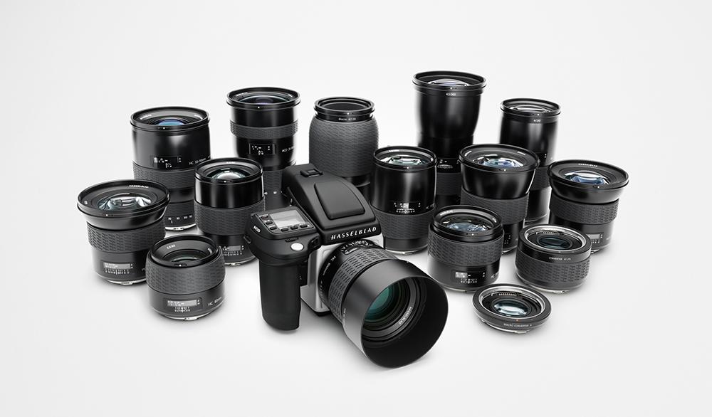 H5D_Lens_Family_Godshot_F_0469
