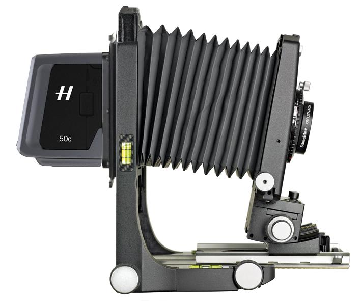 H6D-linhof