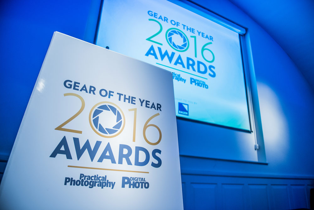 Gear-Of-The-Year-Award-2016