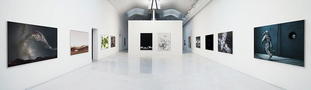 La-Citta-Gallery_01